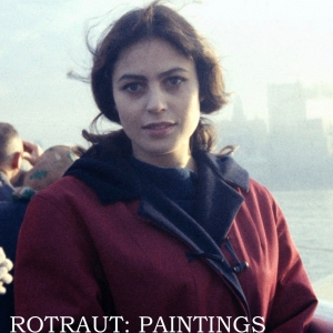 Rotraut: Paintings