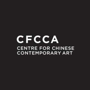 Andrew Luk In Residence at CFCCA